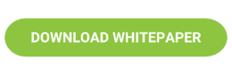 Download Whitepaper Button