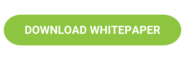 Download Whitepaper Button