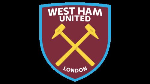 West Ham United-logo