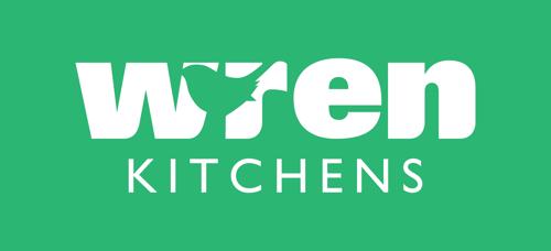 Wren kitchens-logo