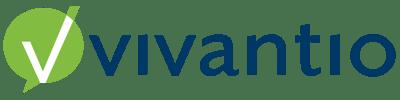 2019-Vivantio-Logo-1-Master-RGB