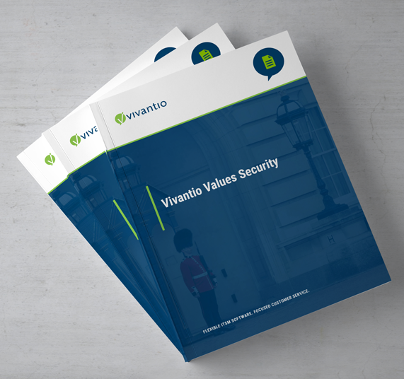 white-paper-vivantio-values-security-cover-mock